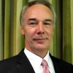 Craig Burridge, M.S., C.A.E.