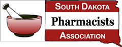 South Dakota Pharmacists Association