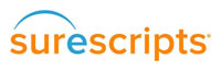 Surescripts, LLC