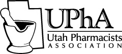 Utah Pharmacists Association