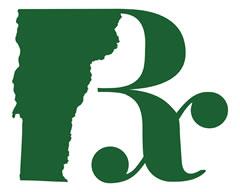 Vermont Pharmacists Association Logo