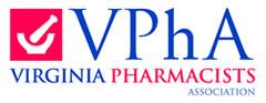 Virginia Pharmacists Association