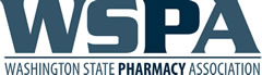 Washington State Pharmacy Association