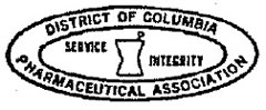 Washington D.C. Pharmacy Association