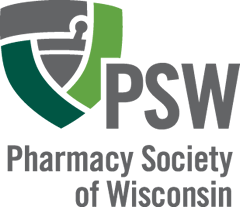 Pharmacy Society of Wisconsin