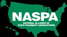 NASPA_logo