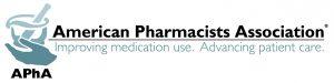 APhA Logo w tag line [2C] (3)