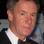 Jim Caro, RPh, MBA