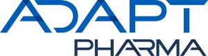 Adapt Pharma Inc.