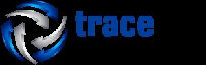 TraceLink Inc.