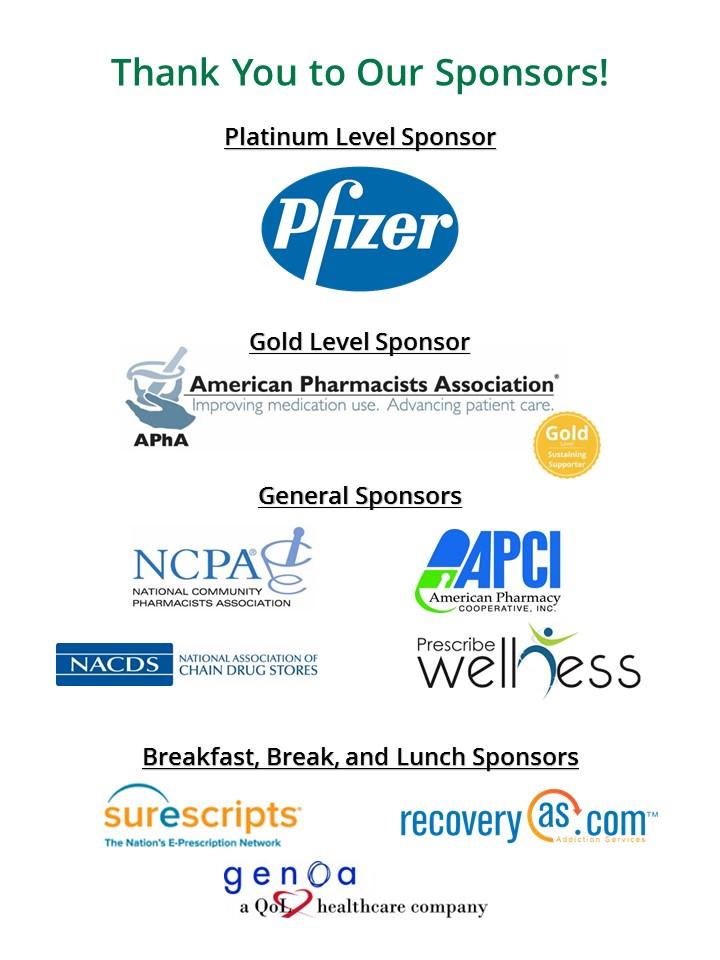 fall-2016-sponsorships