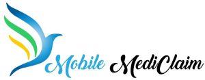 Mobile MediClaim