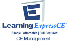 Learning ExpressCE
