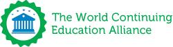 World Continuing Education Alliance
