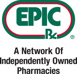 EPIC Pharmacies, Inc.