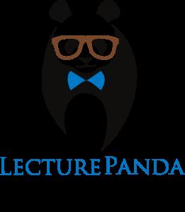LecturePanda Logo