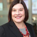 Sarah Derr, PharmD