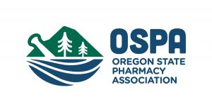 Oregon State Pharmacy Association