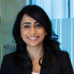 Sharon Jhawar