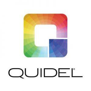 Quidel Corporation Logo