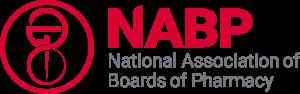 National Association of Boards of Pharmacy Logo