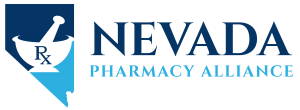 Nevada Pharmacy Alliance Logo