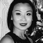 Diana Tsai