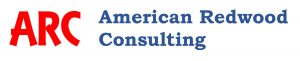 American Redwood Consulting Logo