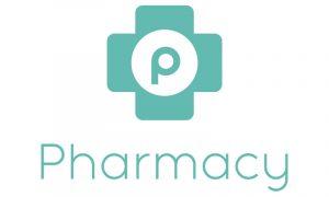 Publix Logo